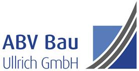 ABV Bau Ullrich GmbH